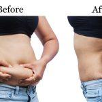 ¿Cómo acabar con la grasa abdominal? Las mejores bebidas