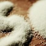 Demuestran que la sal aumenta el peligro de sufrir una muerte prematura