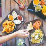 ¿Qué son los aditivos alimentarios y para qué sirven?