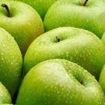 Razones por las que hay que comer una manzana verde todos los días
