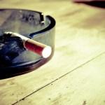 9 alimentos que te quitan el deseo de fumar de la noche a la mañana