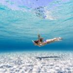 Es recomendable beber agua de mar?