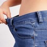 Las claves para empezar una dieta baja en grasas