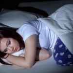 Té de cáscara de mandarina, un remedio para dormir en 5 minutos
