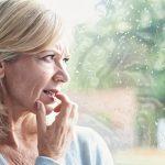 Signos de que tienes niveles bajos de estrógenos