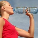 Cinco consejos para cuidar la flora intestinal
