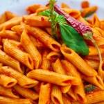 ¡Atención! Alimentos que AFECTAN tu metabolismo
