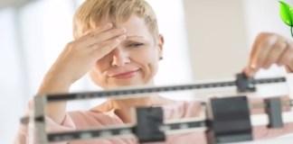 Toma dos vasos todos los días y baja de peso sin control ¡Notarás los efectos en la primera semana!