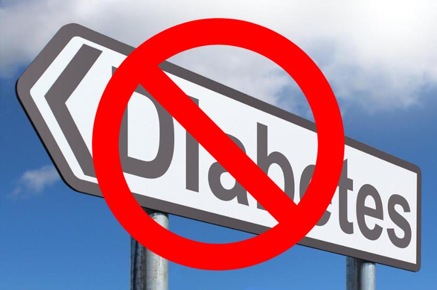 dieta alta en grasas revierte la diabetes