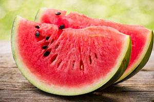 sandia alimento con liquido, frutas con liquidos