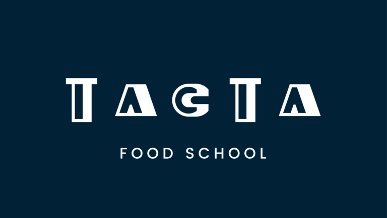 tacta food school