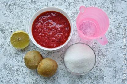 Фруктовый лед в домашних условиях, рецепты с фото