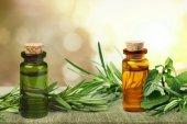 Çay Ağacı Yağı Mucizevi Etkileri