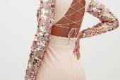 Birbirinden Şık 2019 Mezuniyet Elbise Modelleri