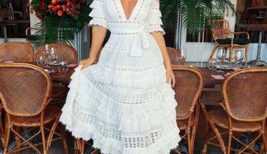 Fisto Elbise Modelleri ve Kombinleri