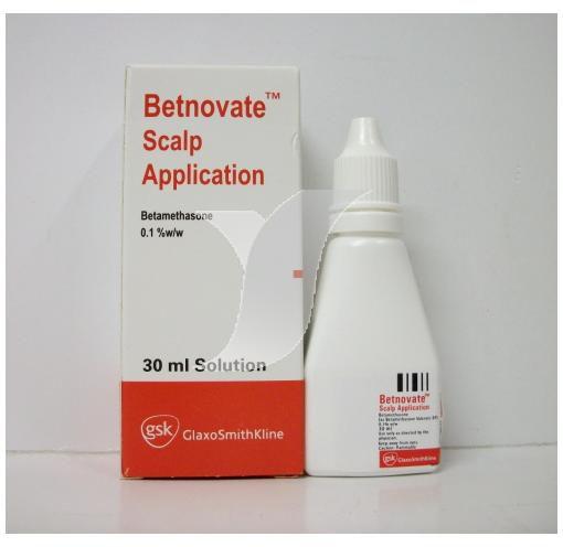 chloroquine phosphate suspension hindi