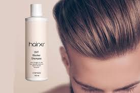 Hairxr Saç Serumu Nedir? İşe Yarıyor mu?-Kullanıcı Yorumları