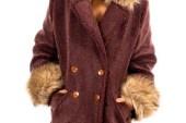 2020 Kış Trendi: Teddy Kaban Modelleri