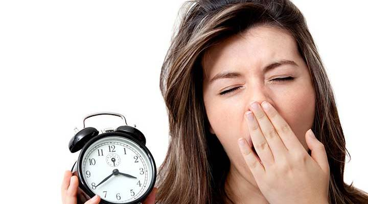 Rahat ve Kaliteli Bir Uyku İçin Bitki Çayı Önerileri