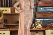 2020 Tesettür Abiye Elbise Modelleri ve Fiyatları