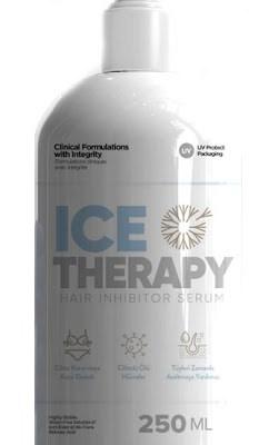 İce Therapy Tüy Dökücü Krem İşe Yarıyor Mu,Fiyatı, Kullanıcı Yorumları