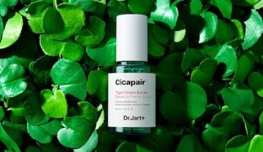 Dr.Jart+ Cicapair Serum Özellikleri, Fiyatı, Kullanıcı Yorumları