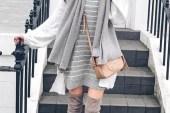 2021 Kazak Elbise Modelleri ve Kombinleri