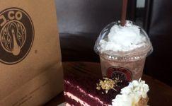 İnstagram Fake Story Önerisi – Starbucks Story Fotoğrafları