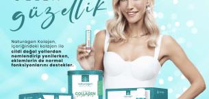 Naturagen Collagen Nedir – İşe Yarıyor mu – Fiyatı – Kullanıcı Yorumları