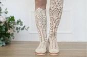 2021 Çorap Çizme Modelleri, Fiyatları ve Kombinleri