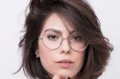 2021 Saç Kesim Modelleri ve Trendleri