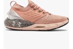 2021 Under Armour Kadın Spor Ayakkabı Modelleri ve Fiyatları