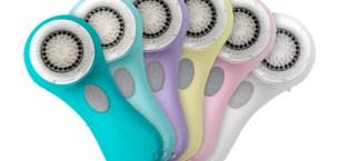 Yüz Temizleme Fırçası Nedir? Çeşitleri Nelerdir? Nasıl Kullanılmalıdır?