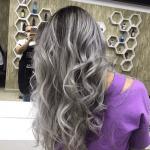 gri ombre saç, gri ombre saç modelleri, gri ombre saç boyası, gri ombre saç fiyatları, gri ombre saç nasıl yapılır, gri ombre saç bakımı,gri ombre saç kimlere yakışır, gri ombre saç modelleri 2021, gri ombre saçı çok yıpratır mı, gri ombre saçta ne kadar kalır, gri ombre kısa saç modelleri, gri ombre kısa saç modelleri erkek, gri ombre saç rengi modelleri, gri ombre, gri ombre kısa saç, gri ombre modelleri, gri ombre saç, gri ombre saç modelleri, gri ombre nasıl yapılır, gri ombre fiyatları, gri ombreli saç,