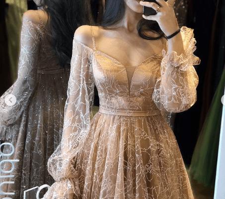 2021 Ucuz Abiye Elbise Modelleri ve Fiyatları