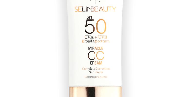 Selin Beauty Miracle CC Krem 50+ Spf Nedir, Ne İşe Yarar, Fiyatı ve Kullananların Yorumları