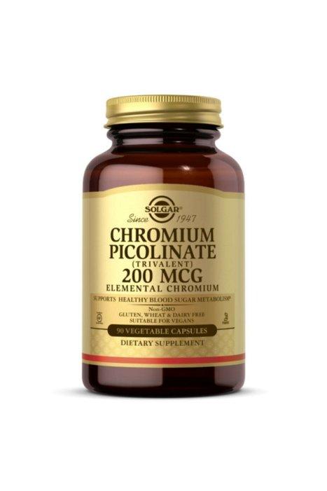chromıum pıcolınate, chromıum pıcolınate fiyat, chromıum pıcolınate kullananlar, chromıum pıcolınate ne işe yarar, chromıum pıcolınate nedir, chromıum pıcolınate solgar, chromıum pıcolınate yorumları, chromıum pıcolınate neden kullanılır, chromıum pıcolınate faydası, chromıum pıcolınate kadınlar kulübü, chromıum pıcolınate ekşi, chromıum pıcolınate süslü