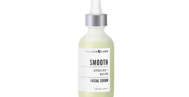 Smooth Face Serum Nedir, Ne İşe Yarar, Fiyatı ve Kullananların Yorumları