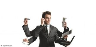 Tehnici de gestionare a timpului care te vor transforma in antreprenor
