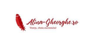 dezvoltare personala alina gheorghe blog