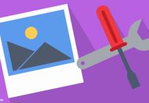 optimizarea SEO a imaginilor