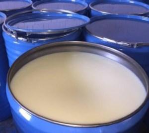 petroleum jelly untuk kesehatan