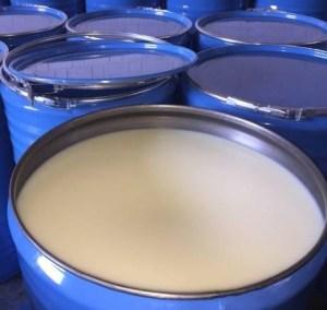 Jual Petroleum Jelly di Bekasi Jawa Barat