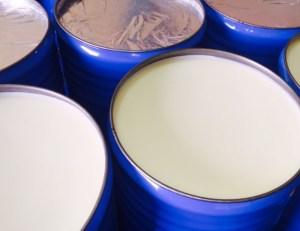 jual petroleum jelly di bandung jawa barat
