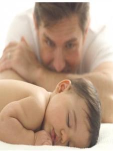 Alina Blagoi - Care sunt cauzele infertilitatii sau sterilitatii