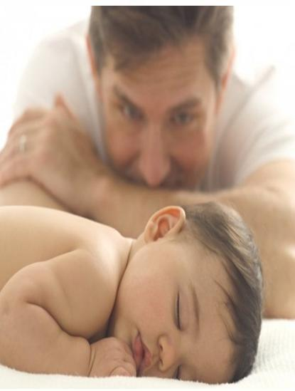 Care sunt cauzele infertilitatii sau sterilitatii?