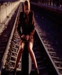 Alina Blagoi - Depresia netratata