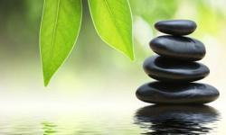Alina Blagoi - Metode de relaxare