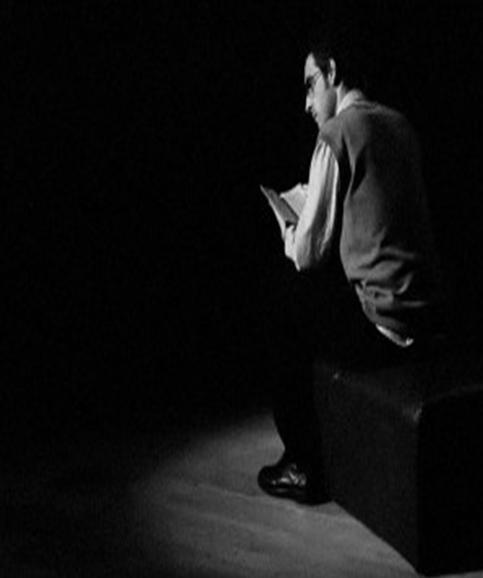 Scala acceptarii celorlalti – Test Profesional