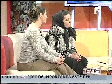 Antena 1 – 9595